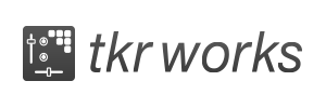 tkrworks